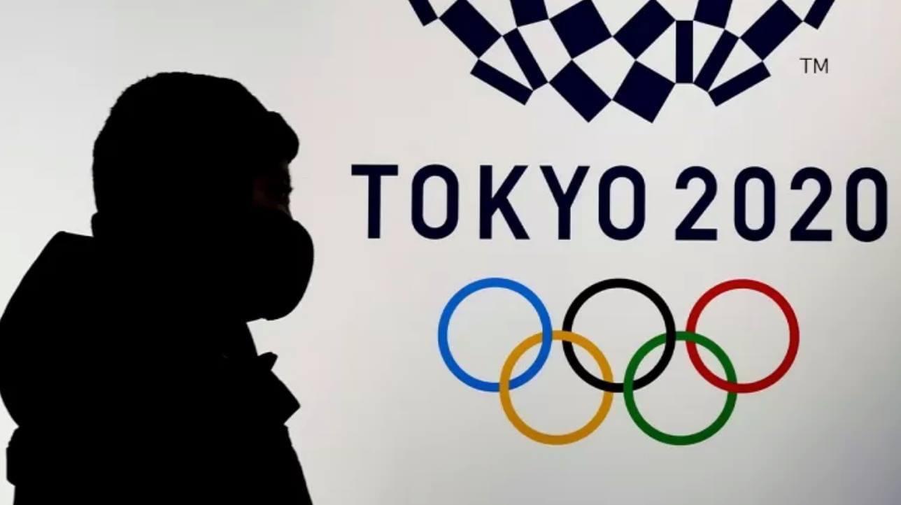 Thông tin bên lề Olympic Tokyo 2020 sắp diễn ra