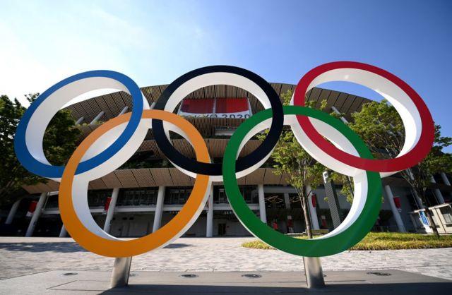 Đoàn thể thao Việt Nam kết thúc Olympic Tokyo 2020 trắng tay